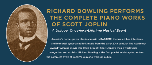 Richard-Dowling-complete-works-Joplin-2017.png